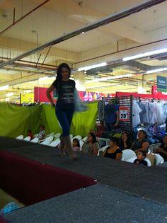 """Agencia de Modelos & Anfitrionas: """"Angel´s Cix"""" ®"""