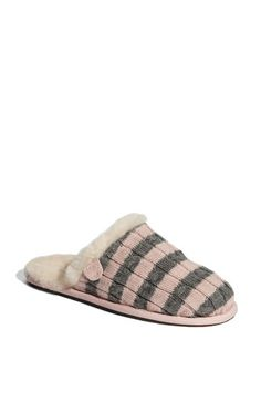 another style ugg slippers - kids