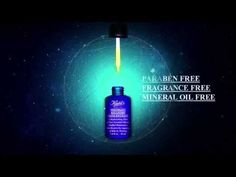 Midnight Recovery - YouTube Kiehls, Tips Belleza, Mineral Oil, Recovery, Fragrance, Youtube, Perfume, Healing