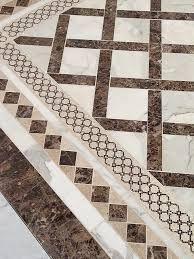 Marble Floor Pattern marbles floor designs - home design