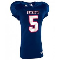 Adult Reversible Football Uniforms and Jerseys Football Uniforms, Sports Uniforms, Football Jerseys, High School Football, Football Field, Custom Football, Compression Shorts, Mesh, Game