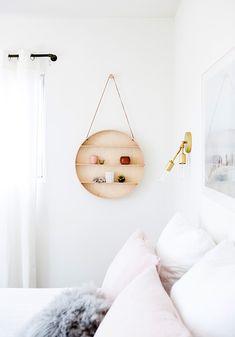 designlovefest bedroom makeover | sfgirlbybay