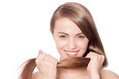 18 mejores imágenes de Hair Treatment  9ca97b9c0f64