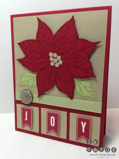 Paper Craft Crew 59 by jrk912 - Cards and Paper Crafts at Splitcoaststampers