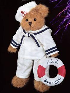 Electronics, Cars, Fashion, Collectibles, Coupons and Vintage Teddy Bears, Cute Teddy Bears, Teddy Bear Cartoon, Teddy Bear Gifts, Teddy Bear Pictures, Bear Decor, Paddington Bear, Boyds Bears, Bear Wallpaper