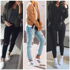 bomber jacket women bomber jacket outfit ideas fall outfit ideas girl style