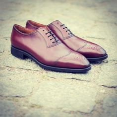 multirenowacja: #yanko #yankoshoes #yankostyle #yankolover #yankolovers #yankobrogues #yanko204 #last915 #shoeporn #fashion #style #Classy #classicshoes #fashionlover #gentlemen #dress #patine #patinepl @patinepl #schuhe #schuhen #shoesformen #menfashion #menstyle #menstyles #shoecare #multirenowacja #multirenowacjapl
