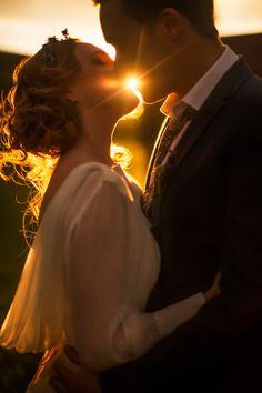 CHOISIR UN PHOTOGRAPHE PROFESSIONNEL POUR SON MARIAGE Crédit photo : Xavier Navarro