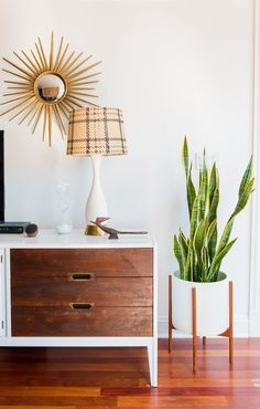 The Ultimate Checklist of Things You Can Do to Make Your Furniture Better | Apartment Therapy