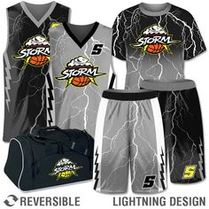 330b69b08a7 Design your own reversible basketball uniform and shooting shirt on our  uniform builder today.