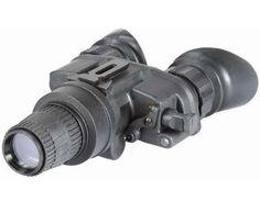 BINO-7 Pro IDi Night Vision Goggle