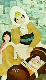 Turgut ZAİM - Sanatçı Detayı - Turkish Paintings