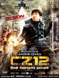 Chinese Zodiac 2015 In Hindi Hollywood Hindi Dubbed. Chinese Zodiac 2012 Hollywood Movie