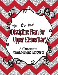 Great resource for the the upper elementary classroom.  Now included editable pages!!