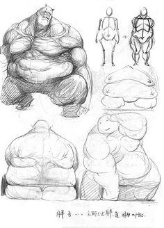 Human Anatomy Art, Anatomy Drawing, Art Poses, Drawing Poses, Drawing Tips, Figure Drawing Reference, Art Reference Poses, Art Sketches, Art Drawings