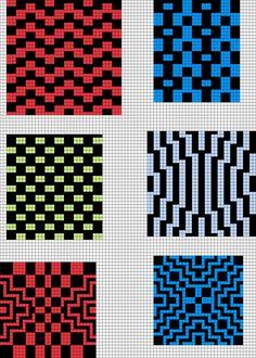 v253 - Grid Paint