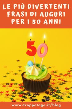 Tante frasi originali e spassose da dedicare ai neo-cinquantenni! #birthday #compleanno #50anni #50years #regalidicompleanno #birthdaygifts #auguri #wishes #happybirthday #buoncompleanno # Occasion, Movie Posters, Frases, Keep Smiling, Beautiful Gifts, 50 Years Old, Funny Quites, Father's Day, Film Poster