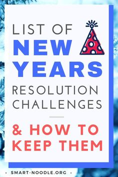 List of New Years Resolutions Challenges and How to Keep Them - New Ideas Goal Setting Life, Personal Goal Setting, Personal Goals, Life Lesson Quotes, Life Lessons, Life Quotes, Life Tips, Good New Year's Resolutions, Year Resolutions