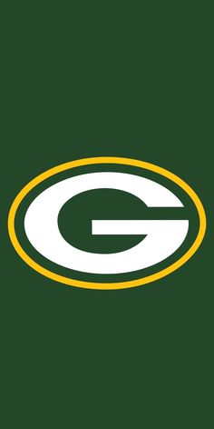 Green Bay Packers Logo, Greenbay Packers, Packers Football, Nfl Green Bay, Longhorns Football, Wood Flag, Kansas City Chiefs, Oakland Raiders, Sports Teams
