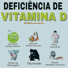 Nutrilite, Muscular, Beauty Care, Comics, Instagram, Vitamin D Deficiency, Insulin Resistance, Nutrition Tips, Home Remedies