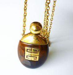 VJSE Golden Pounce Treasury by Becky on Etsy