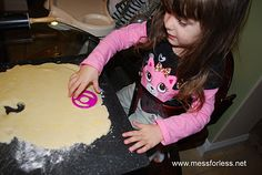 Mess for Less - Kids Activities, Kids Crafts and Family-Friendly Recipes
