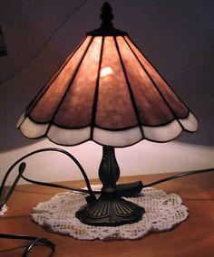 Mala lampa