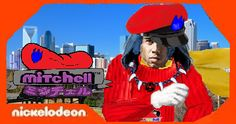 Mitchell Van Morgan's live-action background  #Mitchell #MVM #MitchellVanMorgan #MitchellVanMorganLiveAction #MITCHELLProject #Nick #NickJapan #NickelodeonGames #NickNews #Nicktoons #TeenNick #Nickelodeon #NickelodeonTV #NickAlive #NickelodeonJapan #NickAnimation #Viacom #VIMN #VIMNJapan #ViacomTalent