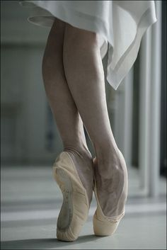 Follow the Ballerina Project on Instagram.