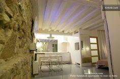 Center Paris Large Apartment Studio - Airbnb