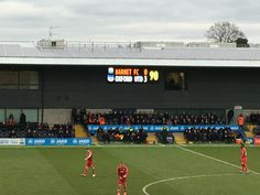 Oxford United, The Unit, Sports, Hs Sports, Oxford United F.c., Sport
