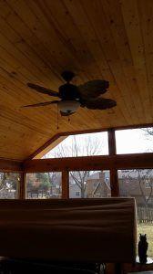 Pro #415393   J&b Construction LLC   Kansas City, MO 64157 Window Replacement, Exterior Doors, Ceiling Fan, Kansas City, Construction, Home Decor, Building, Ceiling Fans, Outdoor Gates