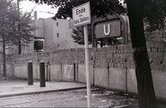 Bernauerstr 1962_2
