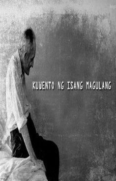 Story not found Reading Stories, Tagalog, Short Stories, Movies, Movie Posters, Films, Film Poster, Cinema, Movie