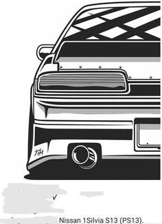 Under Construction Sticker JDM Ill Decal car truck Lowered Car Drift import