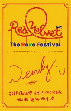 Wendy Red Velvet, Red Velvet Irene, K Pop, Velvet Wallpaper, Red Day, Text Me, Seulgi, Photo Cards, Korean Girl Groups