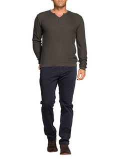 Casual outfit Ideas - Johnny Bigg