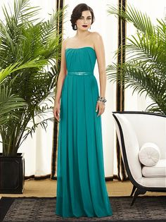 Dessy Collection Style 2886 http://www.dessy.com/dresses/bridesmaid/2886/#.UvXINUJdXto