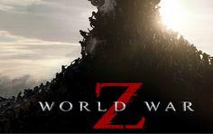 world war Z vfx