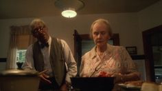 Driving Miss Daisy Driving Miss Daisy, Movie Tv, Celebrities, Queen, Celebs, Celebrity, Famous People