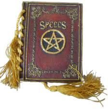 Master spell caster  I can cast a spell on your behalf regarding a relationship, your financial situation, future events, or whatever is important to you. I have the power and I use the power. I can change the course of    Visit.drmuyinikaduhealer.webs.com Call, +27788368653 Email: drmuyinikadu@yahoo.com         Visit.drmuyinikaduhealer.webs.com Call, +27788368653 Email: drmuyinikadu@yahoo.com