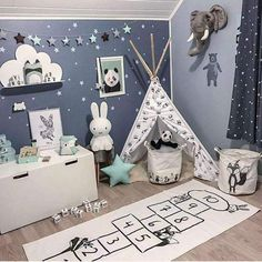 Soft Cotton Baby Kids Play Mat Crawling Blanket Floor Rug for Game Activity Limited Stock! Soft Cotton Baby Kids Play Mat Crawling Blanket Floor Rug for Game Activity Kids Wall Decals, Nursery Wall Decals, Nursery Room, Wall Sticker, Child's Room, Bed Room, Baby Boy Rooms, Baby Bedroom, Kids Bedroom