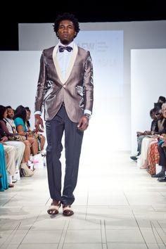 Adiree Special Events : ALLEX KANGALA @Africa Fashion 2012 #angola #fashion #africanfashion #fashion #pr #luxury #africafashionweek #africa #press #nyfw SATURDAY   07/14   7:00PM Broad Street Ballroom   41 Broad Street   New York, NY 10004 #AdireeSpecialEvents  www.adiree.com/about  www.africafashionweekny.com