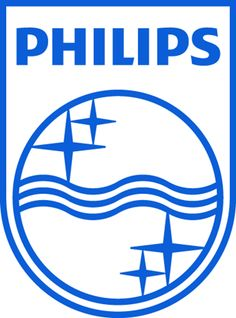 Resultado de imagen para philips logo