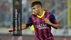 Agen Bola - Barcelona akan menjamu BATE Borisov pada pertandingan lanjutan Grup E babak penyisihan grup Champions League di Camp Nou Stadium hari Rabu malam ini waktu setempat.