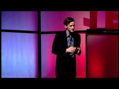 Humor at Work | Andrew Tarvin | TEDxOhioStateUniversity Delightful and informative talk