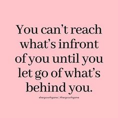 Let it go and bury it because it is graveyard dead Life Quotes Love, Great Quotes, Quotes To Live By, Me Quotes, Inspirational Quotes, Motivational, Qoutes, A Course In Miracles, Think