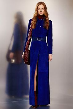 Emilio Pucci Pre-Fall 2015 - Collection - Gallery - Style.com