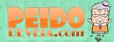 Filmes, games, séries, HQs, muita história para contar e comidinhas para aprender! Bem vindos ao blog Coxinha Nerd!