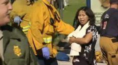"FOX News Contributor: ""Farooq Syed"" Is Shooting Suspect in San Bernardino Shooting (VIDEO) – Update  Jim Hoft Dec 2nd, 2015"